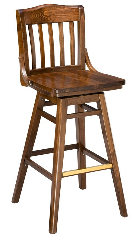 Acadia Bar Stool Stools And Chairs