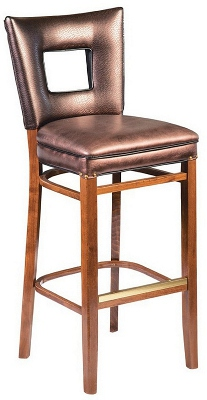 Michele Bar Stool