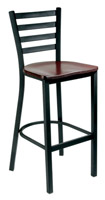McNeely Bar Stool
