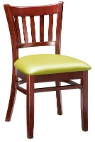 Jack Restaurant Chair