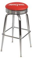 Logo Bar Stool - 1471